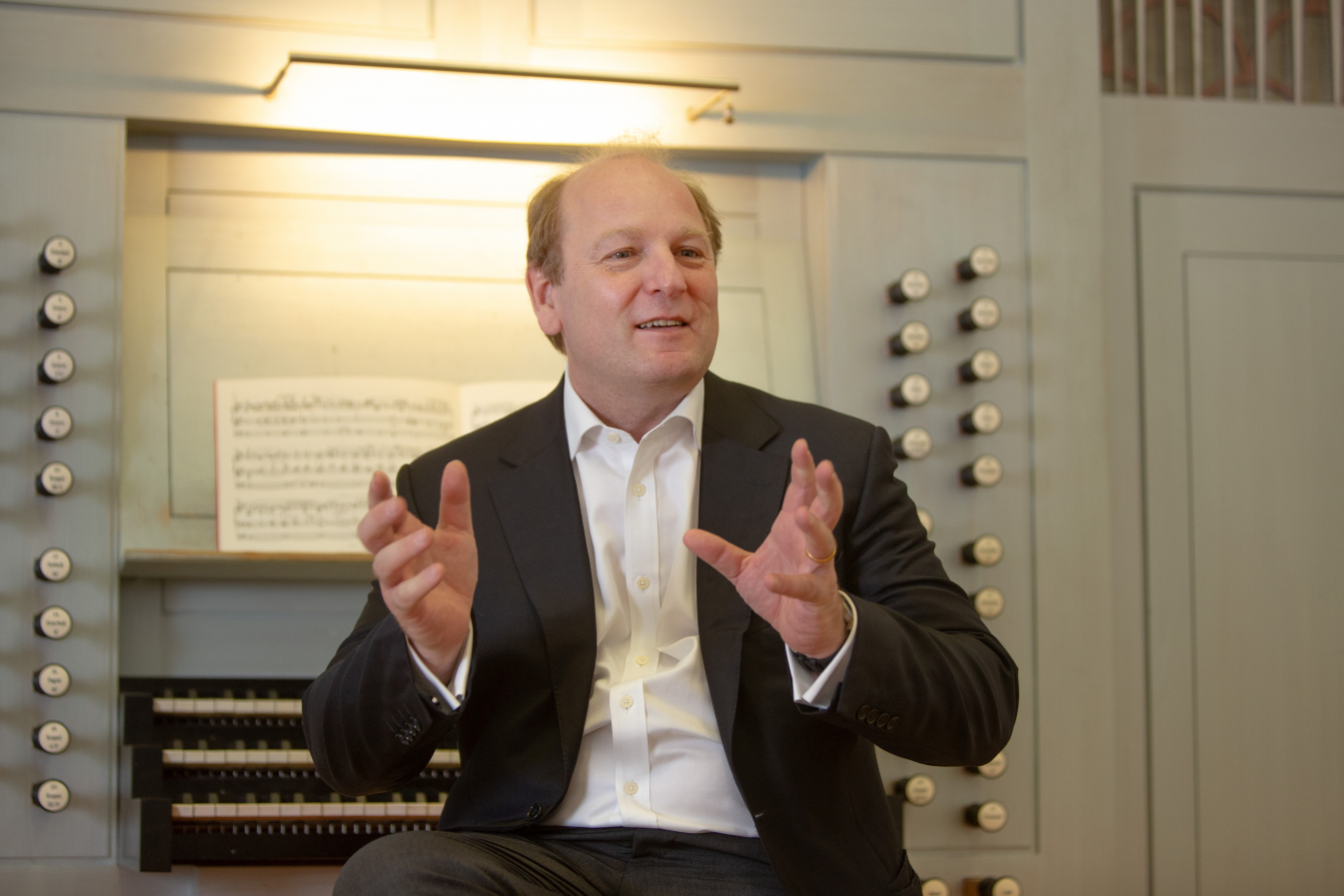 Jörg-Hannes Hahn