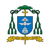 herb biskupi