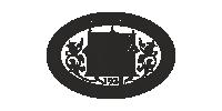 Logo Bukowiańskie Centrum Kultury DOM LUDOWY w Bukowinie Tatrzańskiej