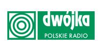 logo radia