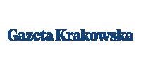 logo gazety