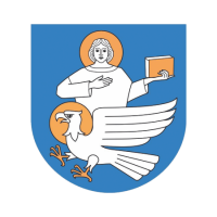 Logo Gmina Łącko