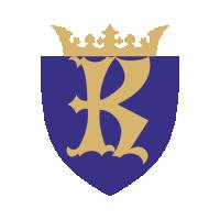 Logo Miasto Grybów