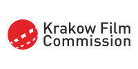 Logo Film Commission