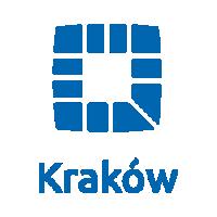 Logo Miasto Kraków