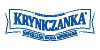 logo Kryniczanki