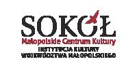 https://mcksokol.pl/