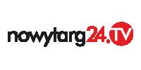 Logo Nowy Targ 24