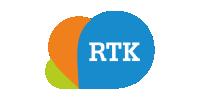 Logo Regionalnej Telewizji Kablowej